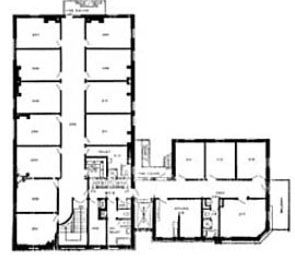 Floor Plans And Panoramic Views Part 9