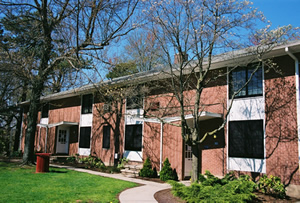 apartments in new haven ct near yale. esplanade apartments in new haven ct near yale